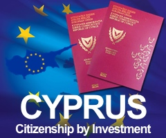 Cyprus citizenship investment